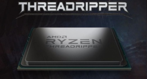Threadripper-3.jpg