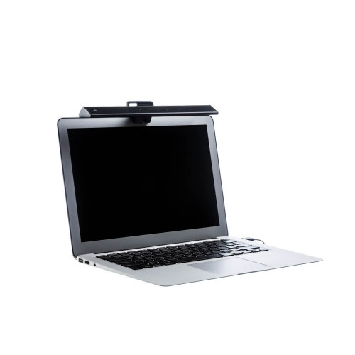 06screenbarlite-frontleft45-laptop.jpg