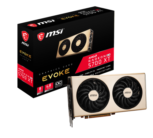 msi-radeon_rx_5700_xt_evoke_oc-product_photo_boxcard.png