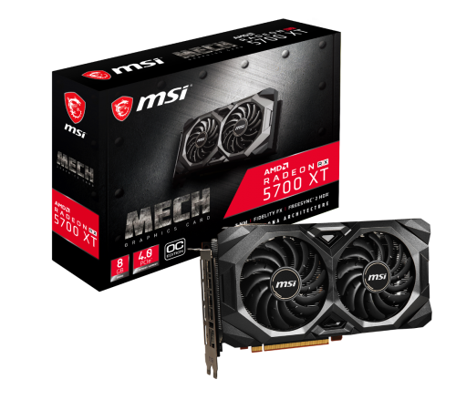 msi-radeon_rx_5700_xt_mech_oc-product_photo_boxcard.png