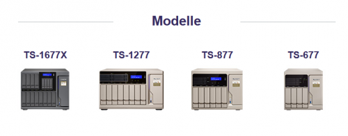 Screenshot_2019-08-19-20-Rabatt-auf-die-TS-x77-Reihe1.png