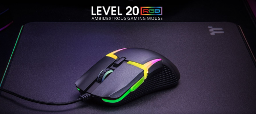 Screenshot_2019-08-19-Level-20-RGB-Gaming-Mouse.png