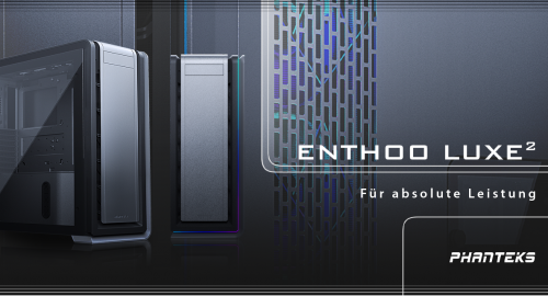 Screenshot_2019-08-19-PHANTEKS-Enthoo-Luxe-2-Fur-absolute-Leistung.png
