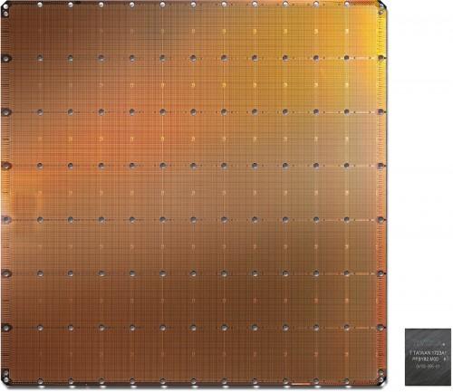 chip-comparison.jpg