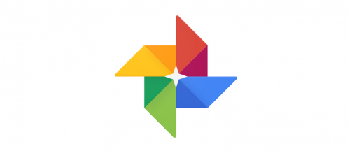 Google Photos kann Bilder nun auch nach Texten durchsuchen