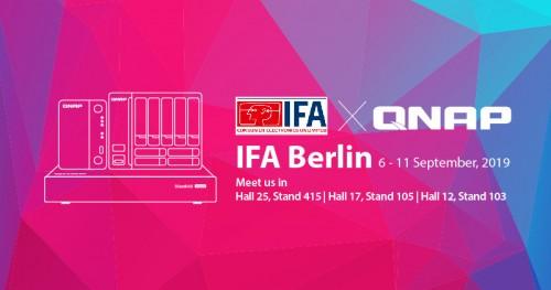 QNAP_IFA.jpg
