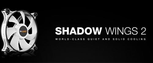 shadowwings2_white.111707.jpg