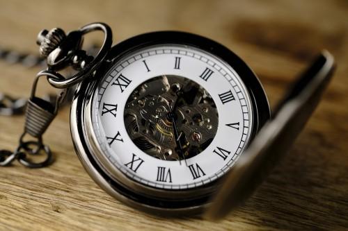 clock-3179167_1920.jpg