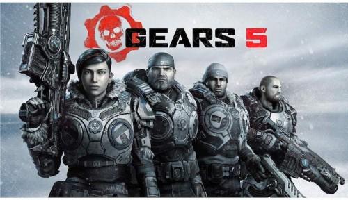 gears-5.jpg