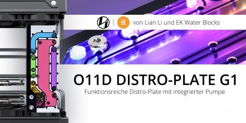 Press-Release-DE-LianLi-DISTRO-PLATE-G1-Homepage-1200x600.jpg