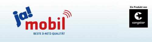 Ja!Mobil weiter im 3G-Netz: LTE-Zugang bei der Telekom erst 2021?