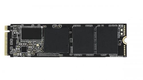 Lite-On verkauft SSD-Sparte und Produktion an Toshiba