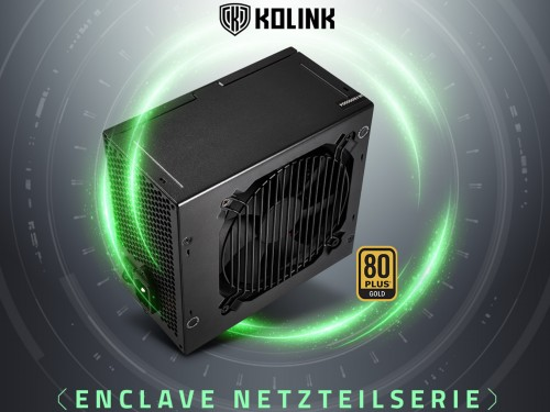 Screenshot_2019-09-03-Kolink-Enclave-Preiswerte-80-PLUS-Gold-Netzteile.jpg