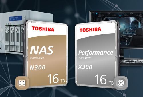 toshiba-n300-und-x300-mit-16-tb.jpg