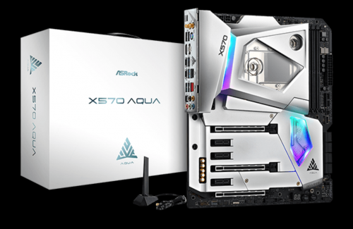 Screenshot_2019-09-06-ASRock-X570-AQUA.png