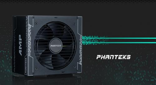 Screenshot_2019-09-06-Modulare-PHANTEKS-AMP-Netzteile-mit-80-PLUS-Gold-Zerti.png