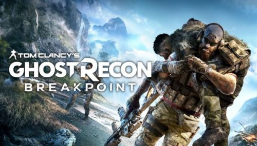 Tom-Clancys-Ghost-Recon-Breakpoint.jpg
