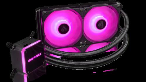 liqmax-iii-rgb-240-purple.png