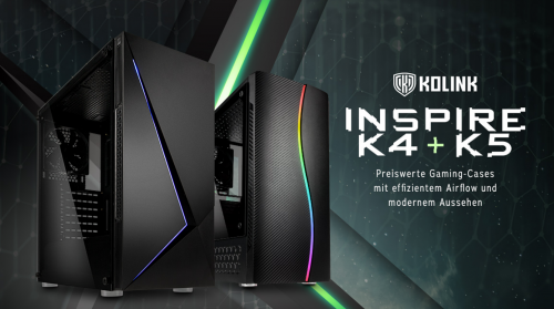 Screenshot_2019-09-09-Kolink-Inspire-K4-K5-Preiswerte-Gaming-Cases-mit-ef.png