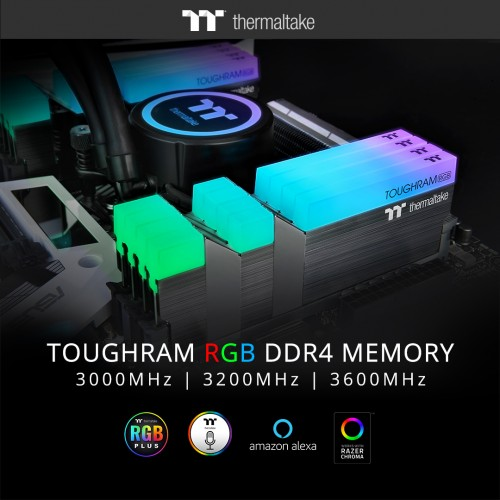 Thermaltake-Launches-TOUGHRAM-RGB-DDR4-Memory-Series_2.jpg