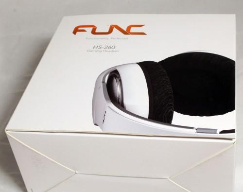 headset-2.jpg
