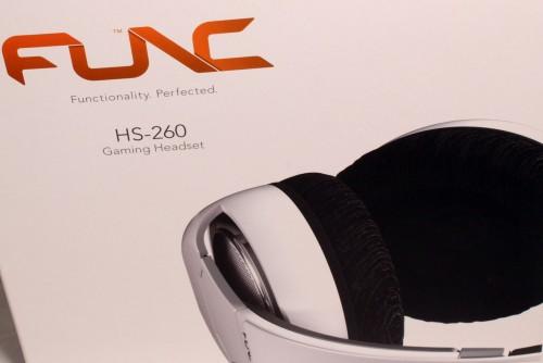 headset-3.jpg