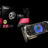 Radeon-RX-5700-XT-Taichi-X-8G-OCL1