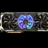 Radeon-RX-5700-XT-Taichi-X-8G-OCL2