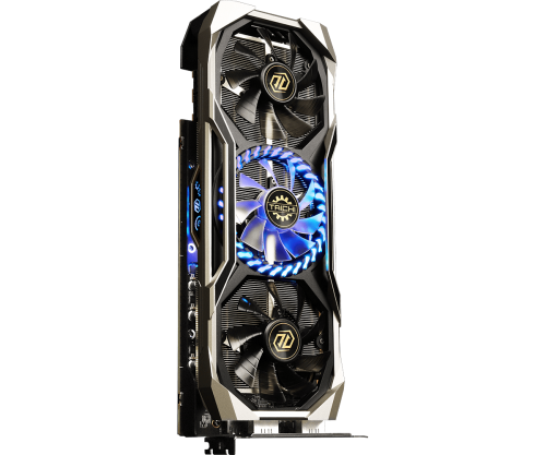 Radeon-RX-5700-XT-Taichi-X-8G-OCL4.png