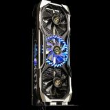 Radeon-RX-5700-XT-Taichi-X-8G-OCL4