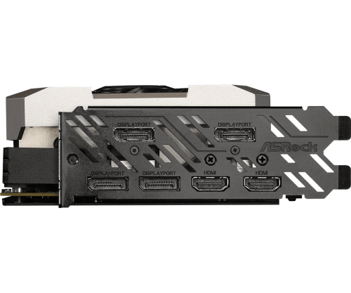 Radeon-RX-5700-XT-Taichi-X-8G-OCL5.png