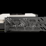 Radeon-RX-5700-XT-Taichi-X-8G-OCL5