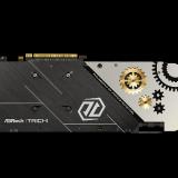 Radeon-RX-5700-XT-Taichi-X-8G-OCL6