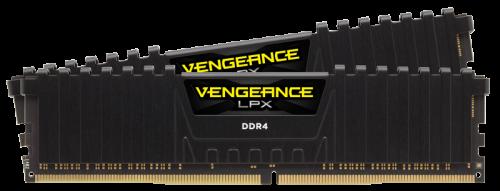 Corsair-Vengeance-LPX-DDR4-Speicher-1.png
