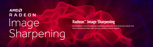 Screenshot_2019-09-23-AMD-Radeon-Image-Sharpening-AMD.png