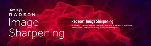 Screenshot 2019 09 23 AMD Radeon™ Image Sharpening AMD