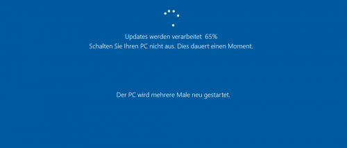 win10-updateg.png