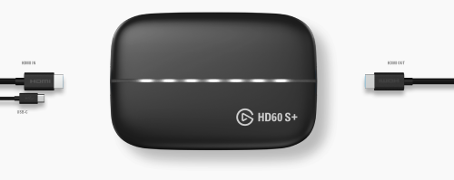 Screenshot_2019-09-25-HD60-S-elgato-com.png