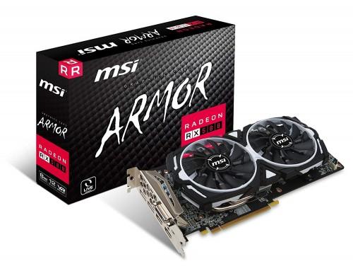 AMD-Radeon-RX-580-8GB.jpg