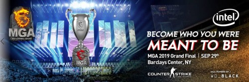 mga_2019_grand_final.jpg