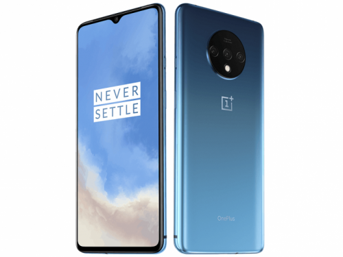 oneplus7t-684x513.png