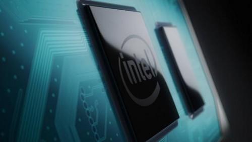 Intel 2,5-Gbit-LAN für Consumer wohl erst 2020
