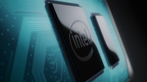 10th gen mobile processor pillar rwd.jpg.rendition.intel.web.576.324