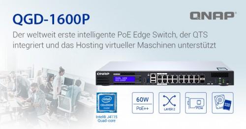 QNAP_QGD-1600P.jpg