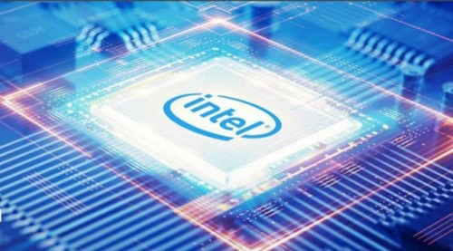 Intel Tiger Lake-U: Einführung von LPDDR5 steht bevor?