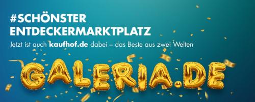 Screenshot_2019-10-03-GALERIA-Karstadt-Kaufhof-Online-Shop-fur-Haushaltswaren-Bettwaren-und-Mode.png