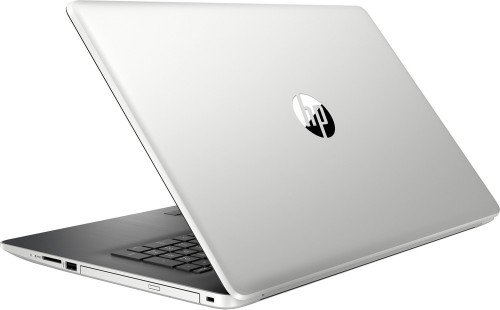 HP-NOtebook.jpg