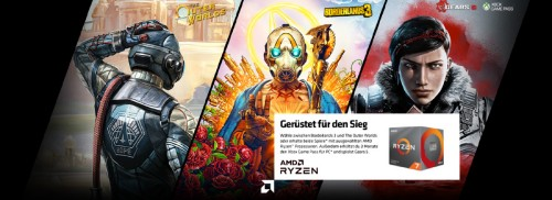 Screenshot_2019-10-07-AMD-Ryzen-3000-Serie-die-forschrittlichsten-Desktop-P.jpg