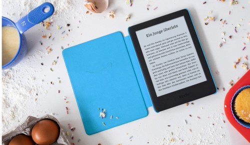 Kindle-Kids-Edition_04.jpg