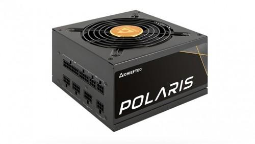 Polaris-750-01.jpg